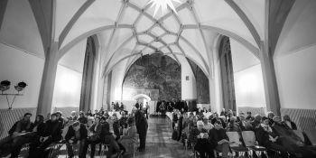 2. Międzynarodowe Dni Messiaena Görlitz-Zgorzelec w obiektywie Jakuba Pureja - zdjęcie nr 12