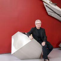 Daniel Libeskind laureatem Międzynarodowej Nagrody Mostu 2018