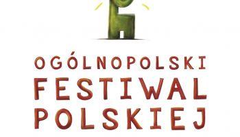 Festiwal filmowy O!PLA. Zaproszenie.