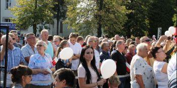 Wizyta Prezydenta Andrzeja Dudy w Zgorzelcu - zdjęcie nr 10
