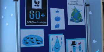 Światowy Dzień Wody w