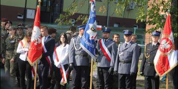 Wizyta Prezydenta Andrzeja Dudy w Zgorzelcu - zdjęcie nr 5