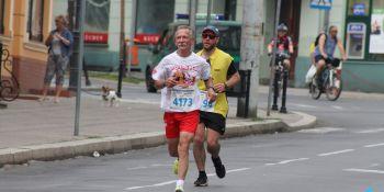 Bieg przez dwa kraje - zdjęcie nr 6
