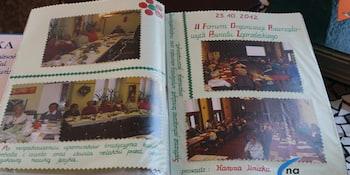 25 lat Transgranicznego Dialogu Kobiet - zdjęcie nr 11