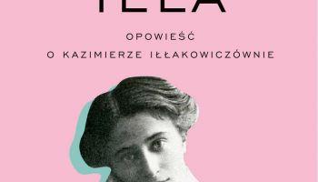 Spotkanie odbędzie się 12 marca o godzinie 17.00 w Miejskim Domu Kultury w Zgorzelcu.