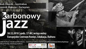 Koncert rozpocznie się o godzinie 17.00