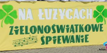 IV Przegląd Kultury Ludowej w Sulikowie - zdjęcie nr 3