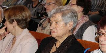 25 lat Transgranicznego Dialogu Kobiet - zdjęcie nr 7