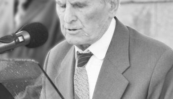 płk. Edward Jakubowski