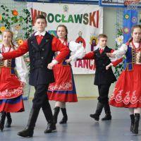 Lusatia laureatem XVI Wrocławskiego Festiwalu Tańca Galop 2018