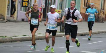 Bieg przez dwa kraje - zdjęcie nr 3