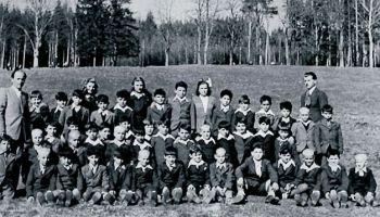 Do Polski przyjechało blisko 4 tys. greckich dzieci