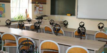 Festyn Rodzinny w Szkole Podstawowej nr 2 w Zgorzelcu - zdjęcie nr 6