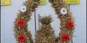Święto Plonów w Gminie Zgorzelec - zdjęcie nr 14