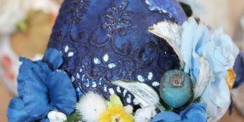 Jarmark Wielkanocny w Zgorzelcu. Z czym przyjechali wystawcy? - zdjęcie nr 17