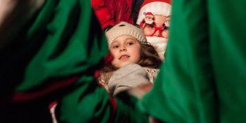 Mikołaj w Zgorzelcu - zdjęcie nr 46