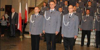 Święto Policji w Zgorzelcu - zdjęcie nr 20