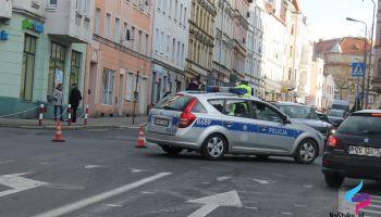 Od początku tego roku policjanci zatrzymali już 58 praw jazdy.