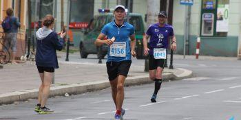 Bieg przez dwa kraje - zdjęcie nr 10
