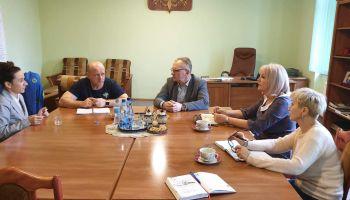 fot. Urząd Gminy w Sulikowie