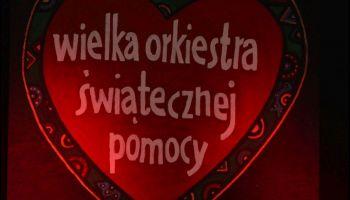 Zgorzelecka Orkiestra gra na 102! - zdjęcie nr 57