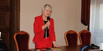 25 lat Transgranicznego Dialogu Kobiet - zdjęcie nr 4