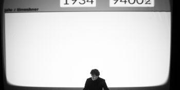2. Międzynarodowe Dni Messiaena Görlitz-Zgorzelec w obiektywie Jakuba Pureja - zdjęcie nr 4