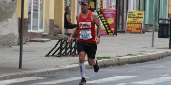 Bieg przez dwa kraje - zdjęcie nr 19