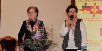 25 lat Transgranicznego Dialogu Kobiet - zdjęcie nr 20