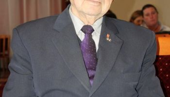 Ryszard Kosiński