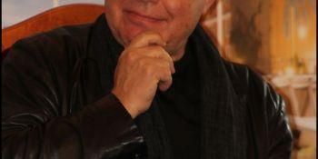 Architekt Daniel Libeskind spotkał się z mieszkańcami Europamiasta Zgorzelec/Görlitz - zdjęcie nr 20