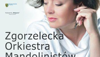 Bilety w cenie 25 zł są już w sprzedaży w MDK Zgorzelec i kasach CSR.