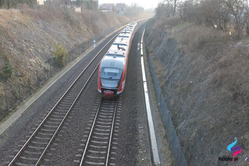 Na wielu liniach nastąpią zmiany w kursowaniu pociągów, a rozkład jazdy będzie podawany w kilku wariantach.