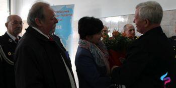 Komendant KP PSP w Zgorzelcu odchodzi na emeryturę - zdjęcie nr 48