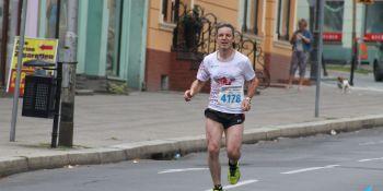Bieg przez dwa kraje - zdjęcie nr 5