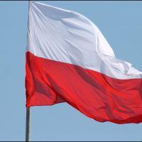 Polska Niepodległa. Obchody 100-lecia odzyskania niepodległości w powiecie zgorzeleckim