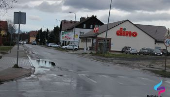 W czerwcu br. rozpoczną się prace związane z przebudową ul. Orzeszkowej w Zgorzelcu.