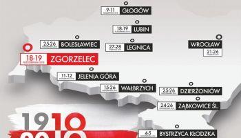 PGNiG zaprasza do Zgorzelca na Dolnośląski Festiwal Nauki