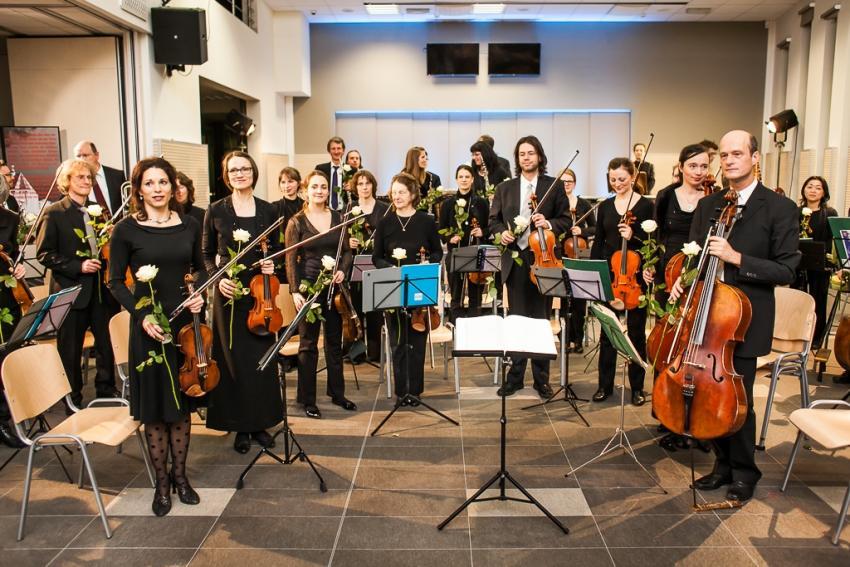 Materiały prasowe Meetingpoint Music Messiaen e.V.