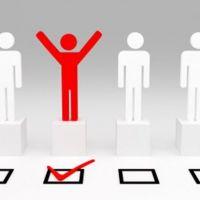 Wybory 2018: Kto do Rady Powiatu Zgorzeleckiego?