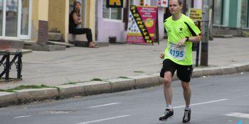 Bieg przez dwa kraje - zdjęcie nr 20