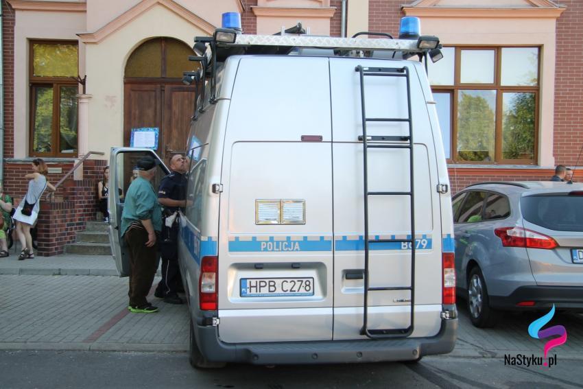 """Rusza policyjna akcja """"Bezpieczne Ferie 2018"""" na Dolnym Śląsku"""