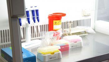 Szpital w Bolesławcu przeprowadza testy na koronawirusa