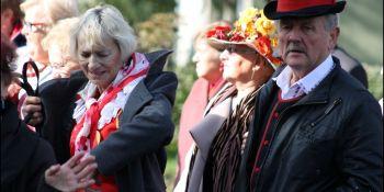 Zgorzeleccy seniorzy świętują! - zdjęcie nr 52
