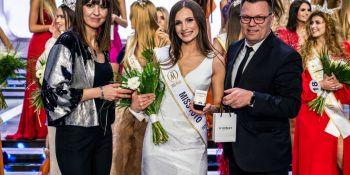 Finał Miss Polski 2020 i Miss Polski Nastolatek 2020. Zobacz zdjęcia z koronacji! - zdjęcie nr 105