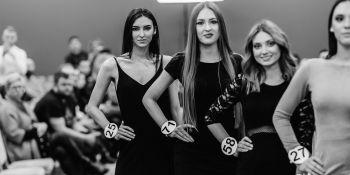 Półfinał konkursu Miss Dolnego Śląska i Miss Dolnego Śląska Nastolatek 2019! - zdjęcie nr 234