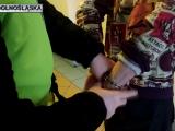 01a-areszt-dla-sklepowego-wlamywacza-fot-kpp-zgorzelec-ab35_160x120