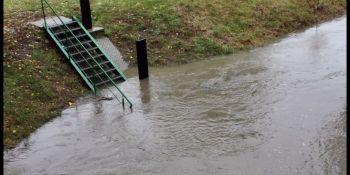 Sytuacja hydrologiczna pod kontrolą - zdjęcie nr 9
