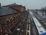 03d-remont-dworca-kolejowego-w-weglincu-fot-pkp-plk-sa-f1b4_160x120