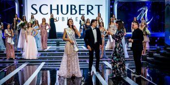 Finał Miss Polski 2020 i Miss Polski Nastolatek 2020. Zobacz zdjęcia z koronacji! - zdjęcie nr 28